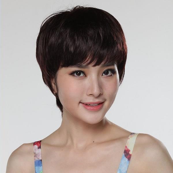 头发稀疏补发,头发稀少怎么补发
