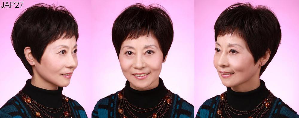戴假发会让脱发更严重吗?