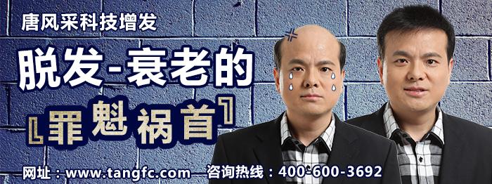 北京增发补发哪家好?做补发主要看哪些方面