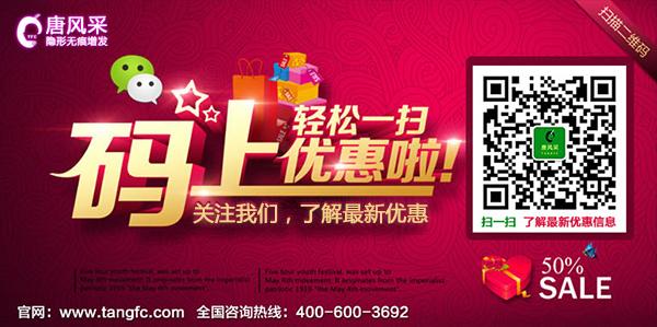 上海补发机构个性化定制,这里一步到位为你排忧解难!