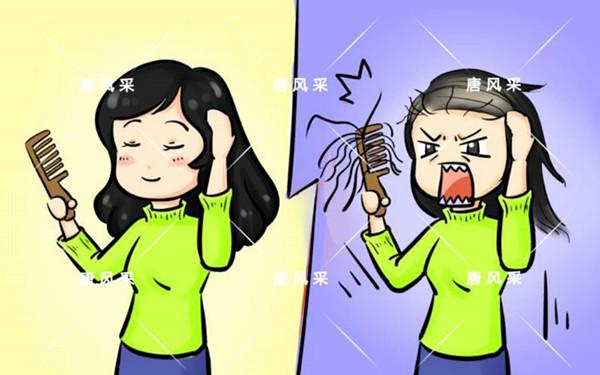 无锡做假发哪里好?怎样的才能称之为好假发?