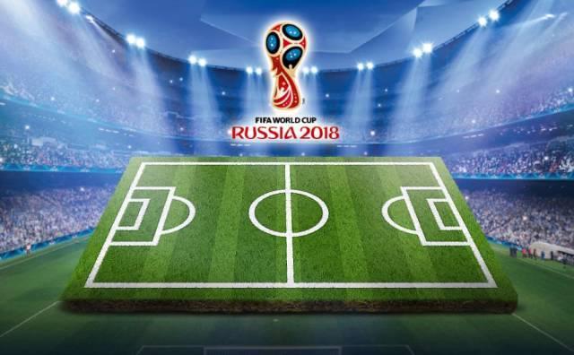 我们要小心世界杯的并发症——熬夜使脱发来袭啊!
