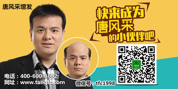 台州卖假发的地方,有高档真发假发卖吗?