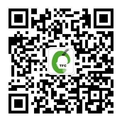 唐风采增发喜事连连,热烈祝贺唐风采济南店喜迁新址了!