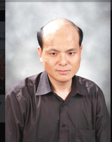 71岁郑少秋不老男神帅了一辈子!唐风采我们这里也有一位!