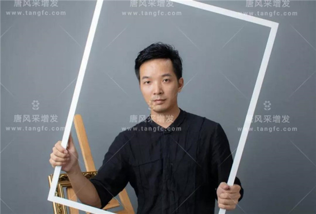唐风采漳州店店长案例